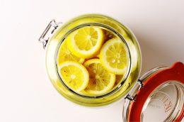 三大栄養素の潤滑油!「ビタミン」
